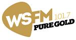 WS FM